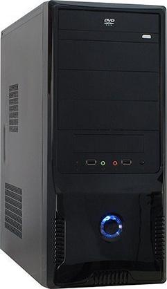 PC Reparatur Kärnten