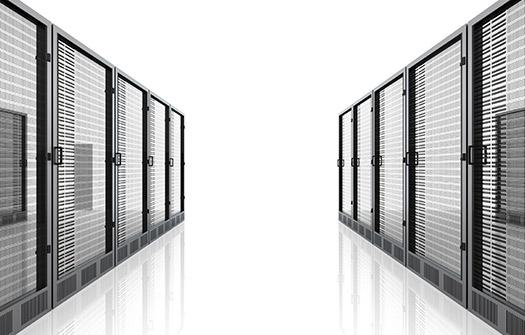 virtueller-server-kaernten