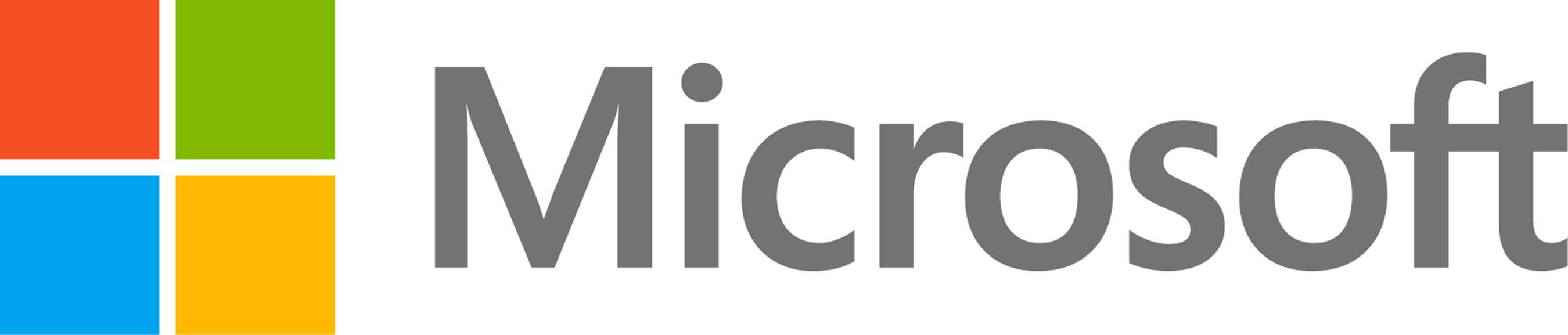 Microsoft Partner Kärnten