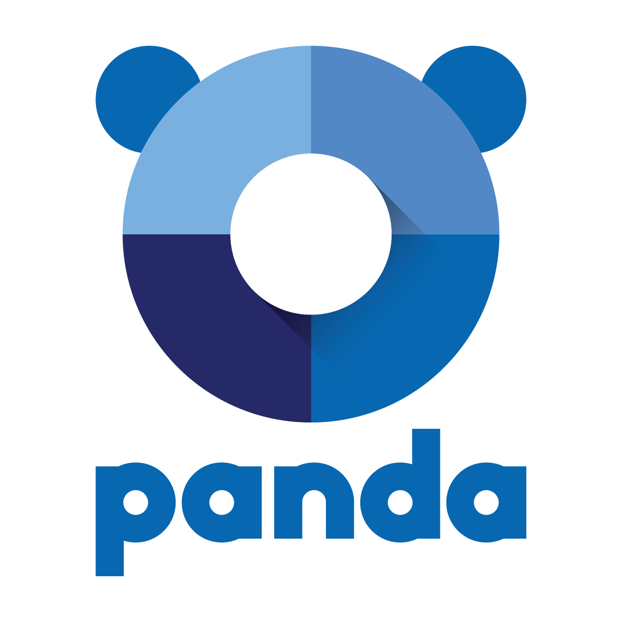 Panda Security in Kärnten