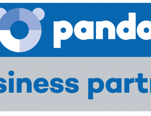 Panda Security Partner in Kärnten