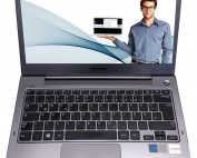 Samsung Notebook Reparatur Service
