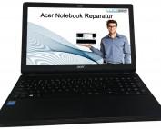 Acer Notebook Reparatur Service