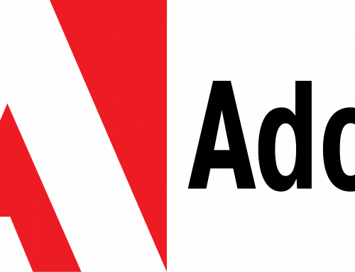 lucesem® ist Adobe Partner in Klagenfurt