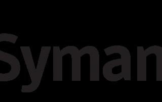 symantec_partner