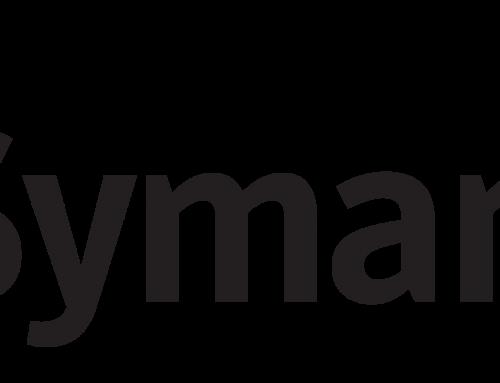 lucesem® ist Symantec Partner